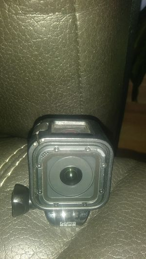 Go pro hero session for Sale in Gilroy, CA