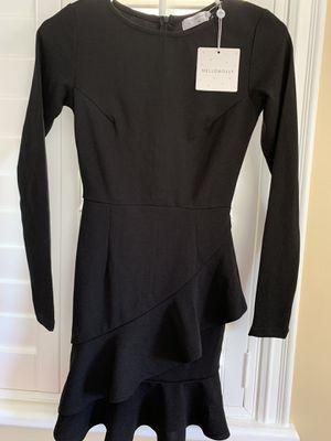 New black dress for Sale in Garden Grove, CA