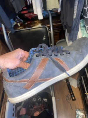 Ben Sherman 12 for Sale in Banning, CA