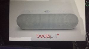Brand New (Sealed) Bears Pill+ (white) Retails $230 for Sale in Shelbyville, TN