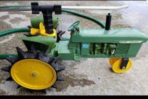 John Deere Tractor Sprinkler works! for Sale in White Oak, PA