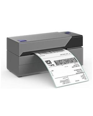 NEW! ROLLO Label Printer - Commercial Grade for Sale in Moreno Valley, CA
