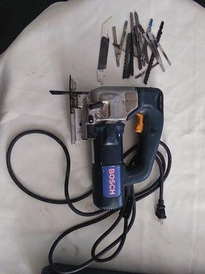 Bosch tools for Sale in Ayden, NC