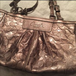 Coach bag for Sale in Lititz, PA