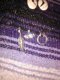 Charms 3 for $5 for Sale in Macon, GA