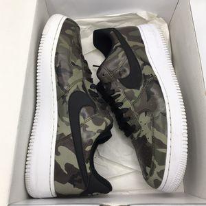 Nike AF1 for Sale in Hialeah, FL
