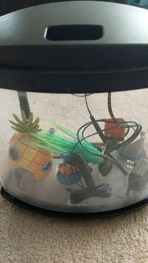 Fish Tank for Sale in Manassas, VA