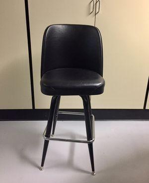 Swivel stool for Sale in Orlando, FL