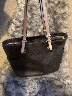 mk handbag / bolsa mk / michael kors bag for Sale in Los Angeles, CA