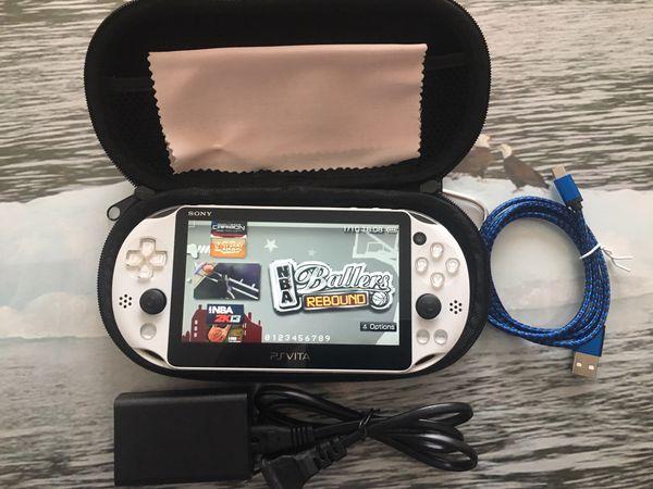 Play Ps Vita Vpk Game Backups - BerkshireRegion