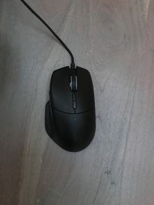 Razer balisk gaming mouse for Sale in Bakersfield, CA