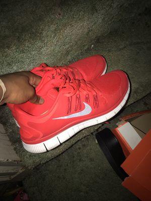 Nike men's shoes for Sale in Philadelphia, PA