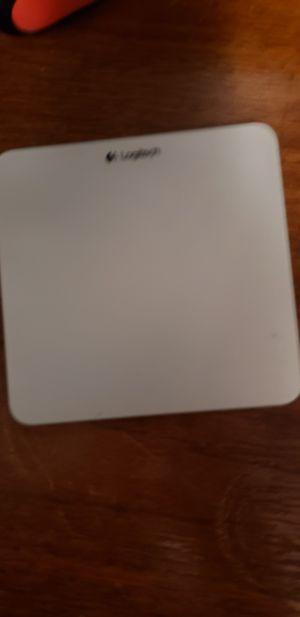 Logitech T651 trackpad for Sale in Billings, MT