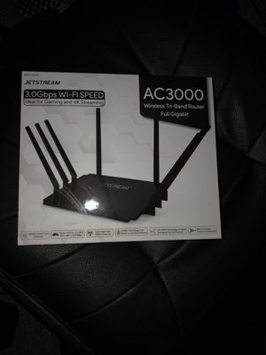 JetStream router for Sale in Sanford, FL