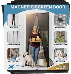 Screen Door for Sale in Los Angeles, CA