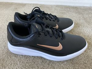 Brand new Nike golf shoes 8 for Sale in Fort McDowell, AZ