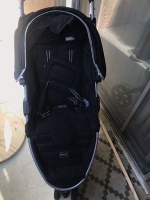 Britax stroller in excellent condition for Sale in Torrance, CA