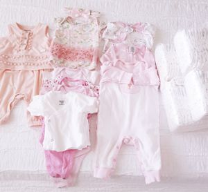 Pre-loved Great Condition Size 0-3 months Size 1 Huggies diapers 80 for Sale in Plantation, FL