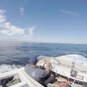 Fishing Boat for Sale in San Pedro, CA