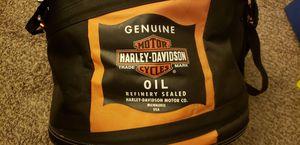 Harley Davidson Cooler for Sale in Lake Elsinore, CA