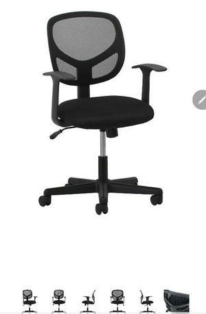 Office chair for Sale in Stanton, CA