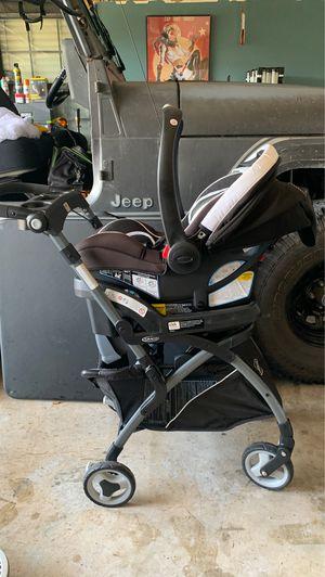 Graco infant car seat for Sale in Jacksonville, FL