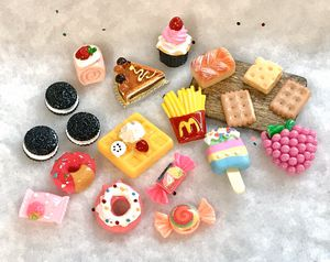 American Girl Size Doll Food & Treats Lot for Sale in San Diego, CA