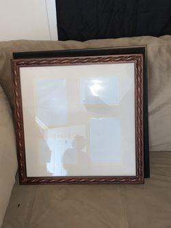 Multi Picture Frame for Sale in Atlanta,  GA