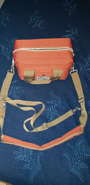 Poler camera bag for dslr for Sale in Montebello, CA