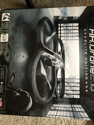 Parrot Drone 2.0 for Sale in Capitol Heights, MD