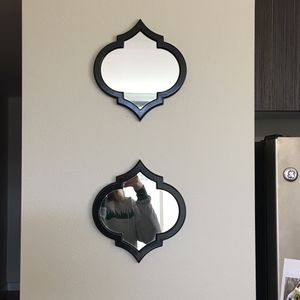 Decorative Mirrors for Sale in Seattle, WA