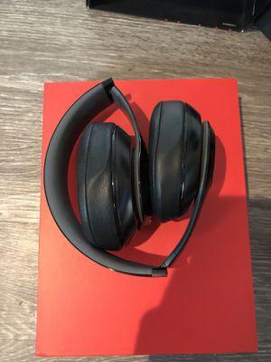 Beats Studio Headphones for Sale in Galt, CA