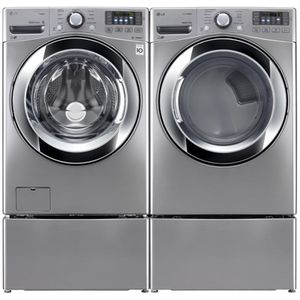 Washers and dryers for sale, Samsung LG whirlpool for Sale in Boston, MA