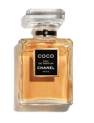 COCO Chanel Paris Perfume (Brand new) 35ml for Sale in Orlando, FL