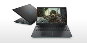 ALL NEW DELL G3 GAMING LAPTOP for Sale in Las Vegas, NV