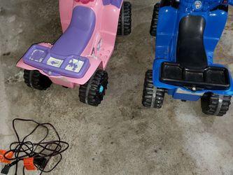 Power Wheels for Sale in Houston,  TX