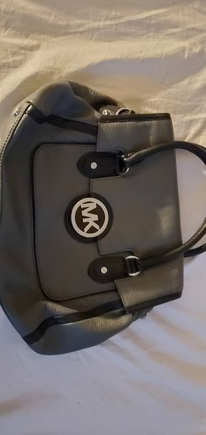 Michael kors purse $50 for Sale in Chicago, IL