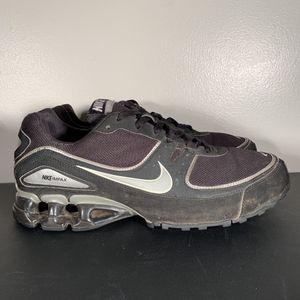 Nike Impax Men's Running Shoe Size 12 for Sale in Philadelphia, PA