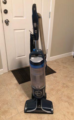 Vacuum for Sale in McAllen, TX