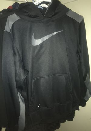 Hoodie for Sale in Hyattsville, MD