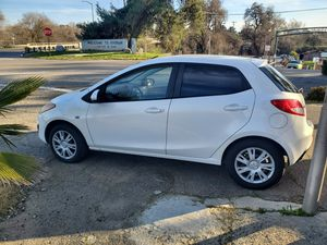 2011 mazda 2 for Sale in Riverbank, CA