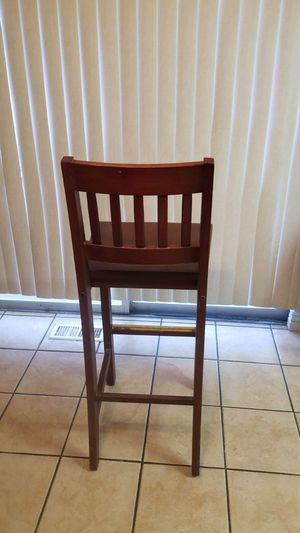 Chair for Sale in Springville, UT