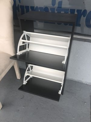 Nice Filing Cabinet for Sale in Clearwater, FL