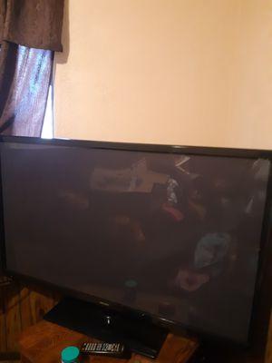TV for Sale in Colorado Springs, CO