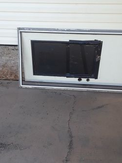 Mobile Home Door 32x76 for Sale in Orlando,  FL