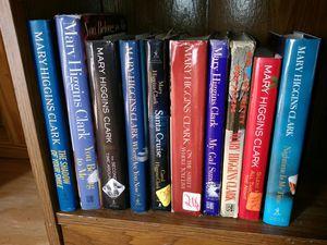Books for Sale in Clanton, AL