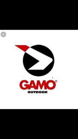 Gamo outback maxim for Sale in San Jose, CA