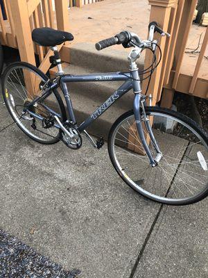 Trek 7300 for Sale in Cranston, RI