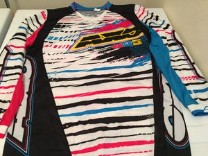 AXO Mountain Bike Shirts for Sale in San Diego, CA