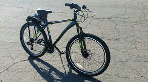 Friction drive bikes for Sale in Portland, OR